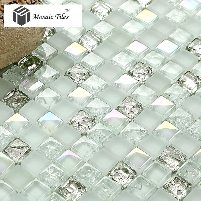 Online kopen wholesale open haard tegels uit china open haard tegels groothandel - Deco mozaieken badkamer ...