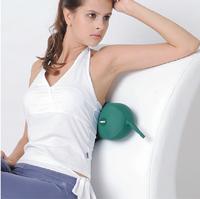 Health monitor body  Massage pillow  neck massage device waist massage Personal  care massage pillow