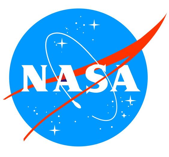 nasa stickers logo 1 - photo #12