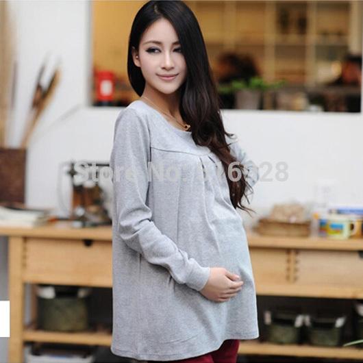 Женская футболка для беременных New t Maternidade 05 футболка для беременных printio мишка me to you