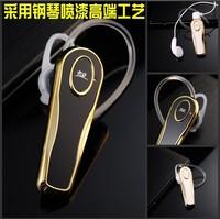 2014 NEW  UK CSR clip wireless music Bluetooth earphones 4.0 version sterio music earphoneset for iPhone6 plus samsung HTC