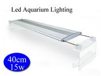 Twips plants led lighting lamp fish tank led aquarium lighting 40cm