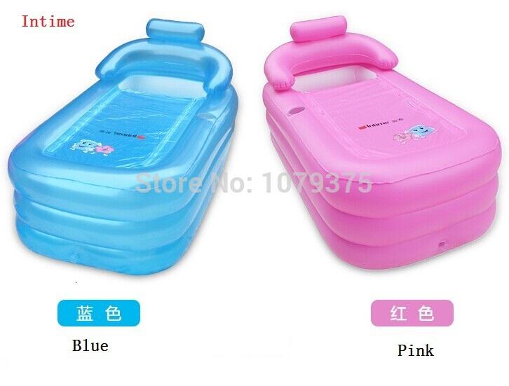 Acquista allingrosso Online plastica vasca da bagno per ...