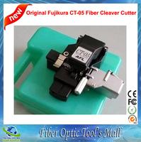 Original Fujikura CT-05 Fiber Cleaver Cutter
