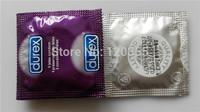 Condom English Latex Durex Condom Elite Wholesale Free Shipping