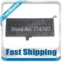 NEW LAPTOP KEYBOARD FITS Macbook pro A1278 GERMAN keyboard