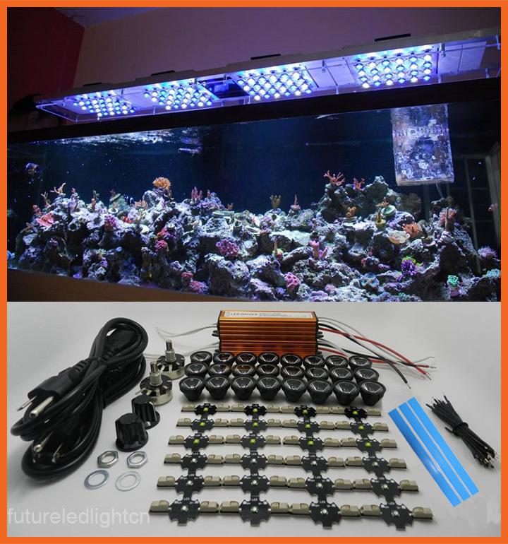 Освещение для растений Future led light DIY 60W 60W FLL-DIYSAL60W