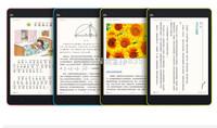 100%Original Xiaomi Mi Pad Mipad 7.9 inch 16GB Nvidia Tegra K1 Quad Core 2.2GHz IPS 2048X1536 2GB RAM 8MP MIUI Tablet PC 6700mAh
