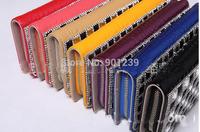 Free shipping Retro fashion womens Rhinestone wallet