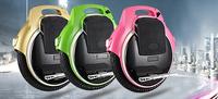 WELDON 2014 hot sale Single Wheel Scooter