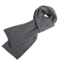 New style British style lovers scarves knitted wool scarf men and women thick winter scarf, free shipping!