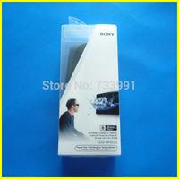 1 X TDG-BR250/B TDG-BR250 Rechargeable Active 3D Glasses Genuine Original for 3D TV