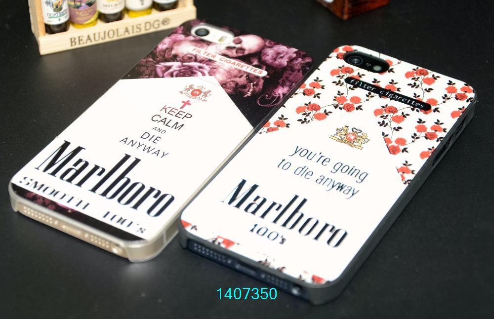 cigarette dottys