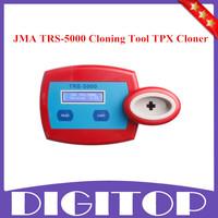 JMA TRS-5000 Cloning Tool TPX Cloner(Copy 4D) With Good Quality