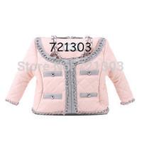 2014 new arrival fashion female chain plaid handbag Shoulder Handbag women clothing style PU plaid Messenger Bags
