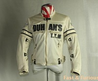 2014 Hot Sale summer mesh motorcycle clothing off-road clothing Automobile Race Clothing Breathable Black&Beige&Gray