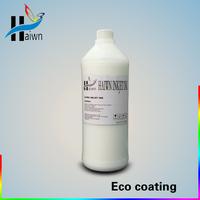 eco solvent coating