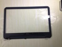 Original Bezel Class Touch Screen Digitizer For Dell Inspiron 15R 5537 5521 3537 Touch Screen