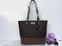 DK bag famous European and American fashion women handbag designer brand blosa women shoulder bag women leather bag