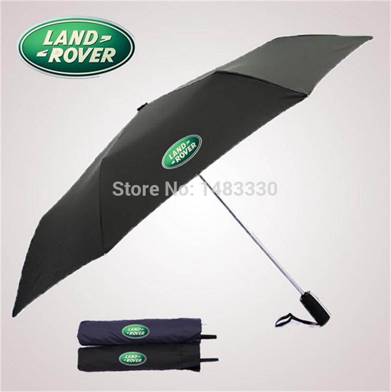 Зонт Umbrella car logo umbrella big size
