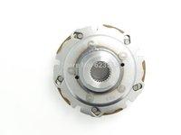 NEW UTV ATV WET CLUTCH SHOE 500cc 700cc HiSUN MASSIMO MENARDS QLINK SUPERMACH