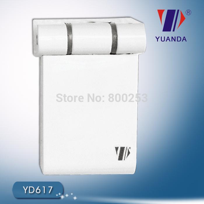 Door Hardware,Hinge For UPVC Casement Door,YD617(China (Mainland))
