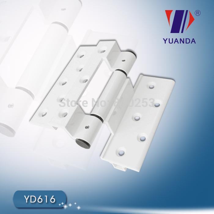 Door hinge,Hinge For UPVC Casement Door,YD616(China (Mainland))