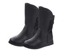 New winter fashion women boots warm plush snow boots platform women Martin boots Free Shipping 728