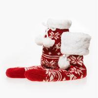2014 Autumn and Winter New Arrival Women's Socks Thick Casual Warm Socks Christmas socks for women, floor socks, High Quality