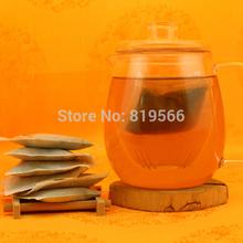 Chinese Wild Sex Products 60bags Epimedium Natural Horny Goat Weed Herbal Viagra YinYangHuo Suplementos tea Bag Men Health Care(China (Mainland))