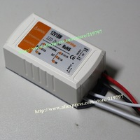 Retail led driver 12V 1.5A 18W Power Supply AC/DC transformer for LED modules 12V droplight led strip + 4pc + China post