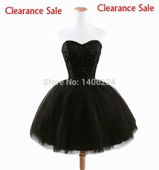 Женские платья выпускного вечера 2015 элегантный черный кружева вечернее платье милая тюль возвращения на родину ну вечеринку платья знаменитости повязки платья