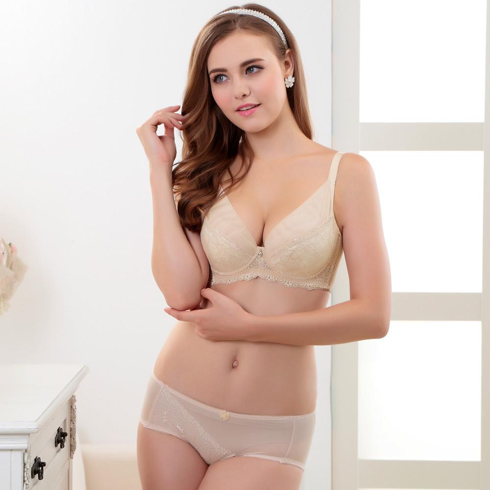 Breast Size 40c Size c Cup 34c 36c 38c 40c