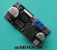 LM2596 LM2596S ADJ Power supply module DC-DC Step-down module 5V/12V/24V adjustable Voltage regulator 3A