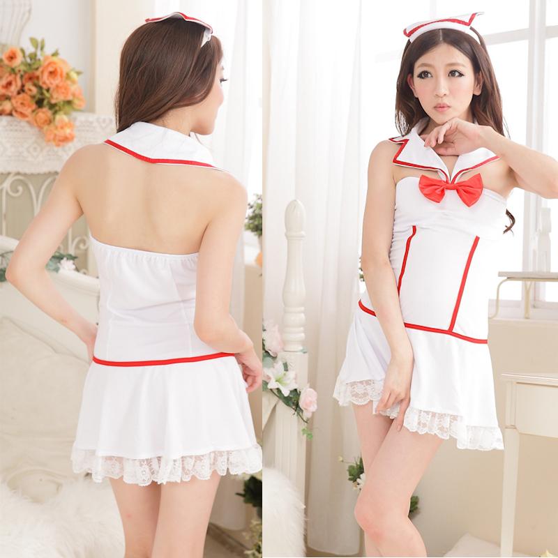 Nursing Home Uniforms Nurse Uniforms Sexy Women