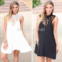 100% Brand New Roupas Femininas,Vestido De Renda,Summer Latest Dress To Income Designs,Fashion Party Dresses,Cheap Clothes China