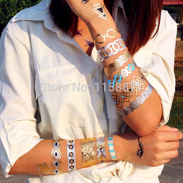 показать татуировки картинки