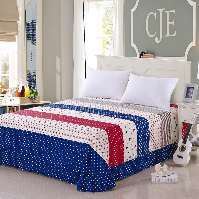 Простынь Bed sheet 160 * 230 230 * 250 240 * 265 bedskirt 1247374327 clara clark premier 1800 series bed sheet collection