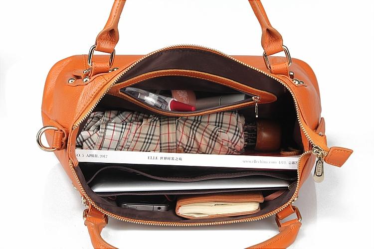 Shoulder Bag England 55