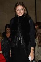 2014 New Fashion Women's Autumn and Winter Suit Short Outerwear Luxurious Faux Fur Vest Jacket Shawl Waistcoat for Women SV22