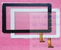 "Original New Touch screen Digitizer 9"" inch Tablet DH 0926A1 PG FPC080 V3.0 Touch panel Glass Sensor replacement FreeShipping"