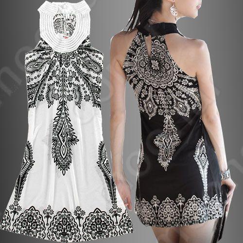 Женское платье OEM desigual /, /vestidos ZE0855 женское платье oem vestidos jl e3437 60