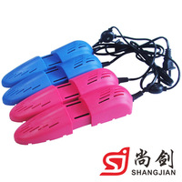 Shoes Drier Shoes Warmmer  Boot Drier new design factory direct sell free shipping