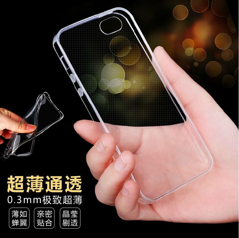 Чехол для для мобильных телефонов FLOVEME 0,69 iPhone 5 5S Apple iPhone 5 5S 5 G iPhone5 For Apple iPhone 5 5S 5G чехол для для мобильных телефонов brand new apple iphone 5s 5 g flip v8111 phone accessories