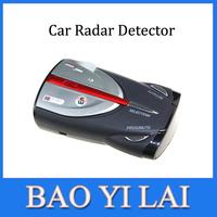 New 2014 OEM Cobra XRS 9880 Car Detector radar detector radar detector cobra Russian & English Language Anti Radar cobra  9880