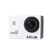 SJCAM Original SJ4000 WIFI Action Camera Diving 30M Waterproof Camera 1080P Full HD Underwater Sport Camera Sport DV Gopro style