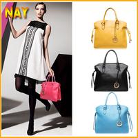 Free shipping 2015 New Luxury OL Lady Bags Women Tassel  Hobo Handbag Tote Fashion Bags Lady Purse