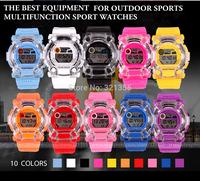 Watch Women Men Girls Boys Sports Military Fashion Casual  Wristwatches  Digital Analog LED Watches Relogio Masculino