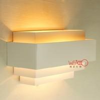 Iron wall lights 110-220v iron light elegent decoration design lighting lamp fixture