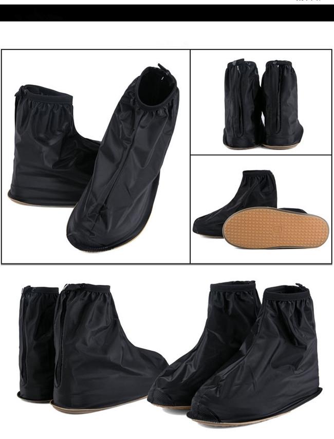 Sapatos novos de tactel d